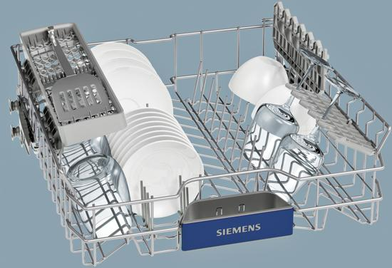Siemens SN657X04IE