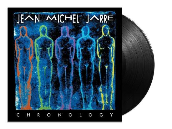 Chronology (LP)
