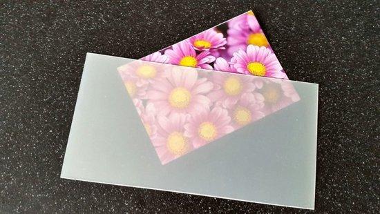 24x10m PLA filament van 1,75mm! | Incl. 3DPad a €9,95 |  Excl. 3d pen!