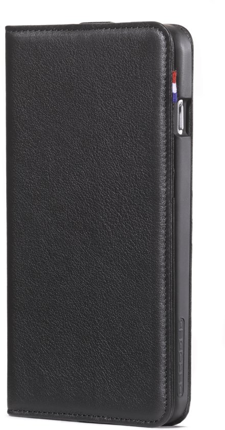 Decoded Leather Wallet Case voor iPhone 6 Plus / 6s Plus (5,5 inch)