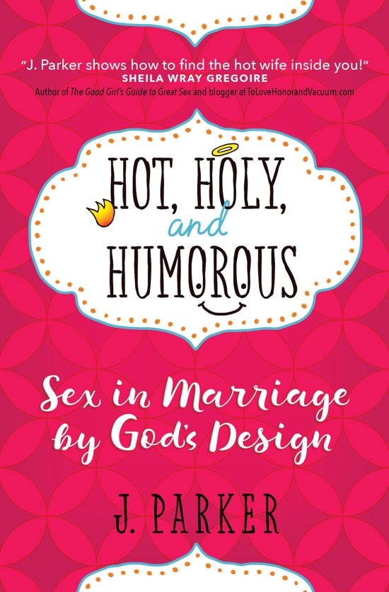 Image of: Comic Hot Holy And Humorous Zazzle Bolcom Hot Holy And Humorous ebook Parker J Palmer