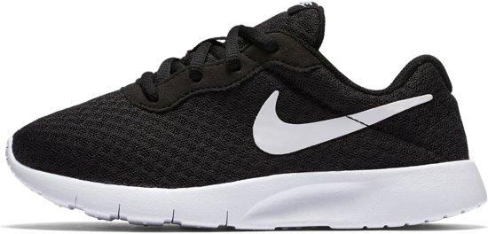 Nike Kinderen Sneakers white Tanjun Bp white Black rPqcFrawp