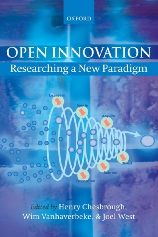 Chesbrough-Et-Al-Open-Innovation