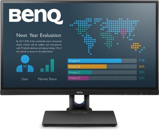 BenQ BL2760HT - Full HD monitor