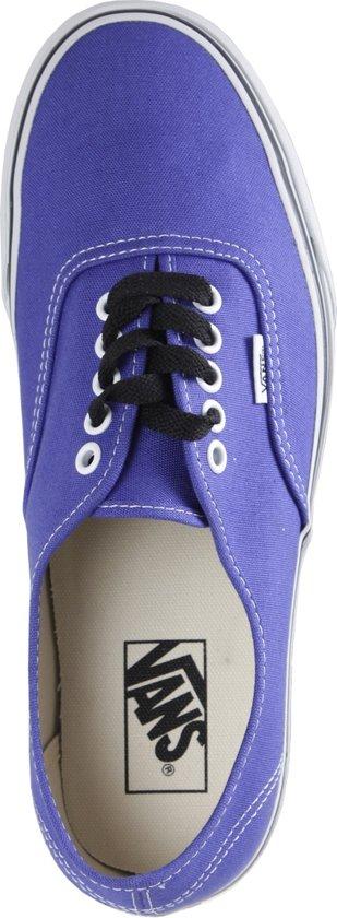 Sneakers Spectrum Authentic Vans 36 Dames Paars 5 Maat w1T1SqR