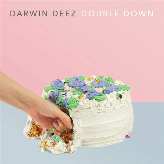 Double Down Lp