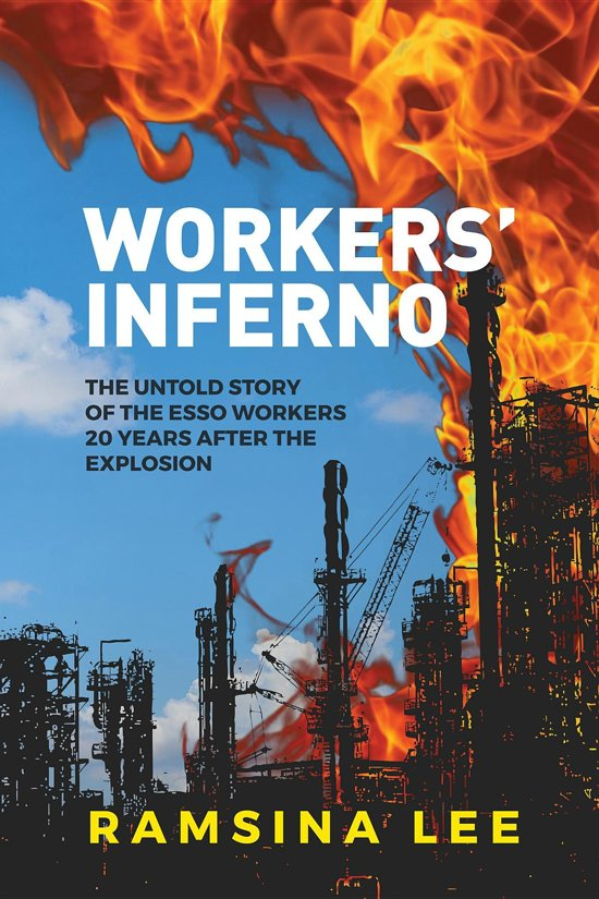 Workers' Inferno