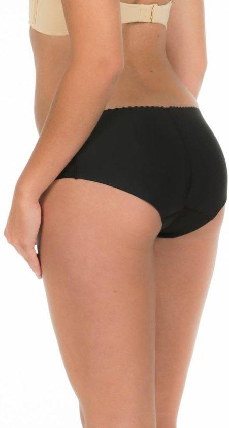 Bodyfashion Magic Padded Padded Pants Pants 8fn60