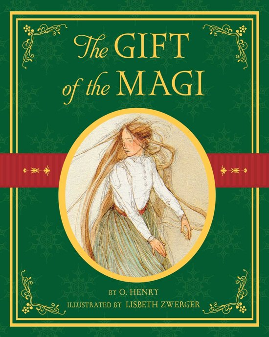 most meaningful gift gift magi o henry Themes in o henry's short story the gift of the magi include value, sacrifice and love the parable teaches its moral lessons about gift-giving against the backdrop of extreme poverty the christmas-time setting provides comparison to the.