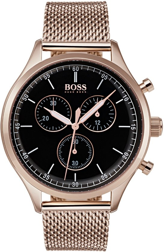 Hugo Boss Companion HB1513548