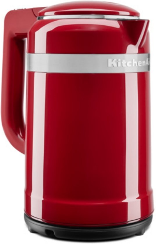 KitchenAid 5KEK1565 Design Waterkoker - 1,5 L
