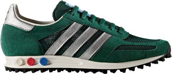 | adidas LA Trainer Sportschoenen Maat 41 13