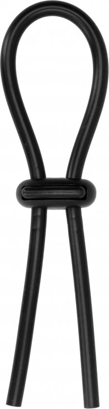 Stretch Booster - Zwart