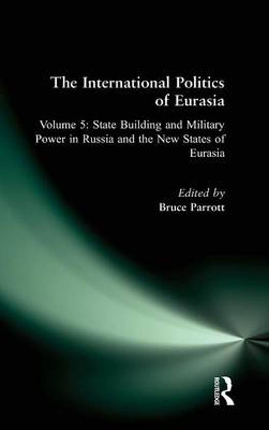 the dominance of eurasia essay Globalization, as a phenomenon, within all its aspects, has been controversial in the past three decades and has attracted many analyses, books, and debates just as postmodernism was a form of a novelty and controversial issue of the 1980s of the last century, which has continued even today, in the first decades of the xxi century.