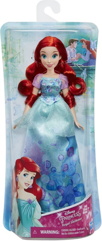 Disney Princess Ariel - Pop - 26,7 cm