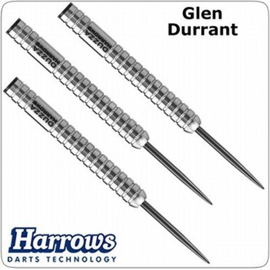 Harrows Glen Durrant - 22 gram