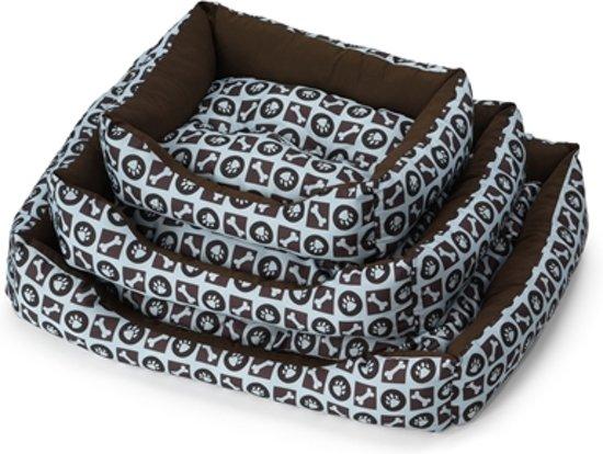 Dierenkussen Classic Pet-Bed
