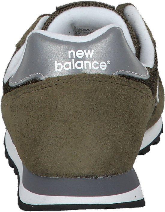 New Heren Ml311 Maat Olive 42 Sneakers Balance rx7Xwr