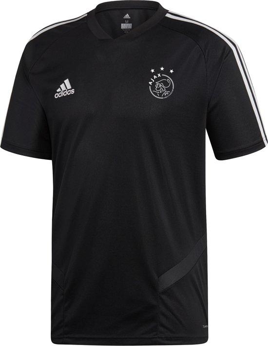   Ajax training shirt senior 2019 2020