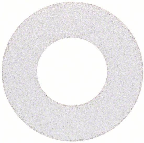 Bosch - 5-delige schuurbladenset 100 mm x 47 mm, 60