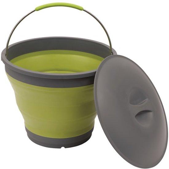 Collaps Bucket