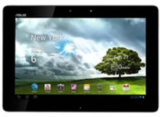 Asus Transformer Pad (TF300T) - Wit - 32GB