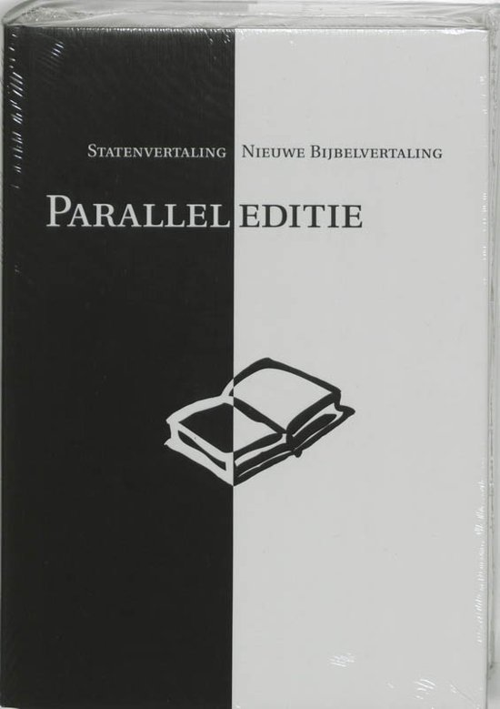 Paralleleditie