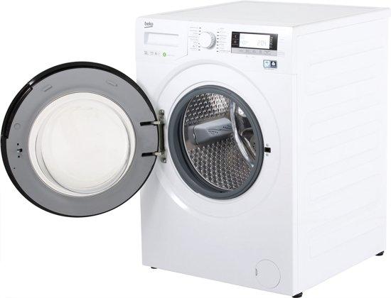 Beko WMY 111444 LB1 - Wasmachine