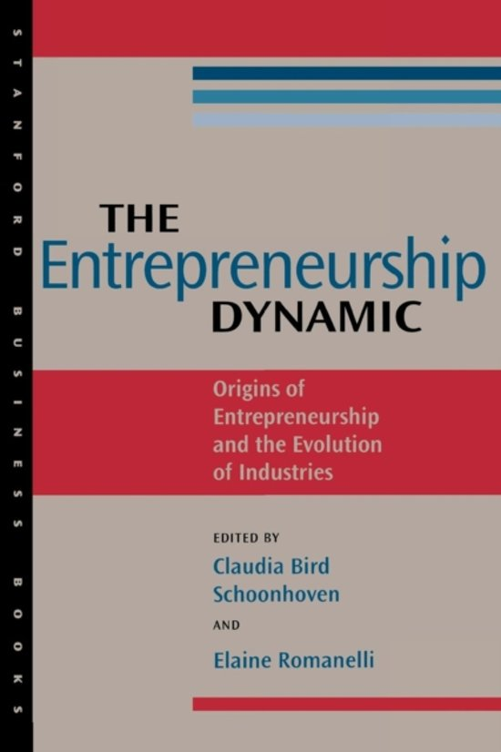 the entrpreneurship The entrepreneurship subranking is based on an equally weighted average of scores from 10 country attributes that related to how entrepreneurial a country is: connected to the rest of the world, educated population, entrepreneurial, innovative, provides easy access to capital, skilled labor force, technological expertise, transparent business practices.