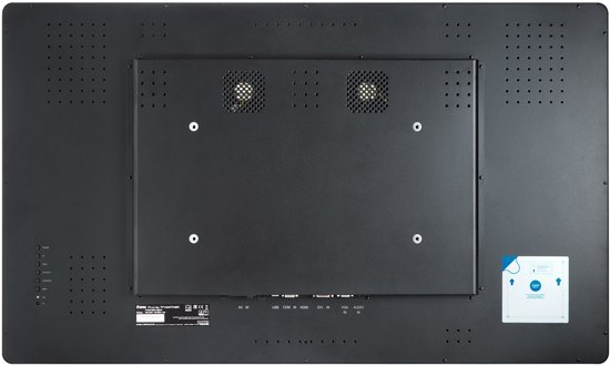 TF4637MSC-B2AG/46 VA Touch 12pts HDMI