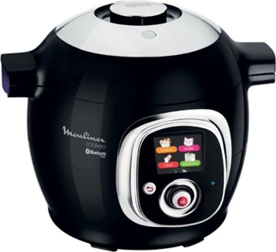 Moulinex merkkituotteet - Robot de cocina moulinex 25 en 1 ...