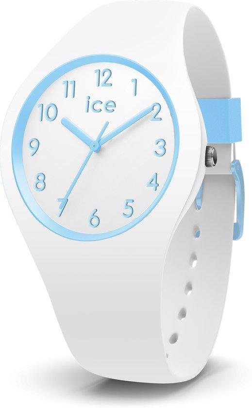 Ice-Watch Ice Ola Kinderhorloge