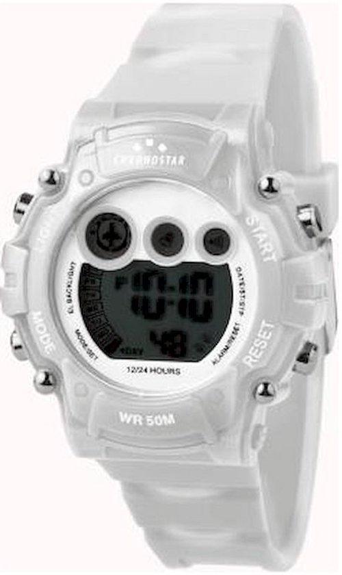 Chronostar Mod. R3751277501 - Horloge