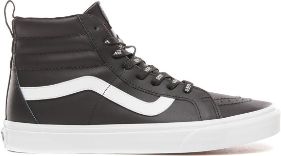 vans schoenen maat 47
