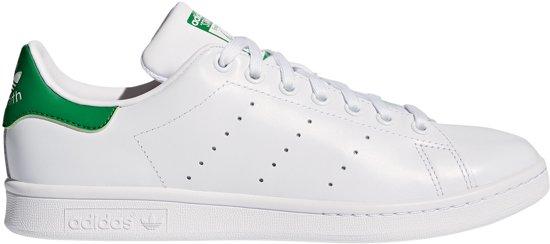 vans schoenen maat 48