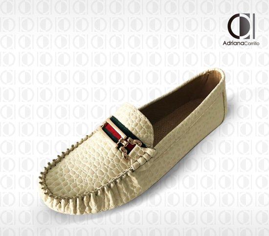 Mocassins - Sport - Chaussures - Femmes - Taille 37 - Yj-2220 Noir rtHr7Vb