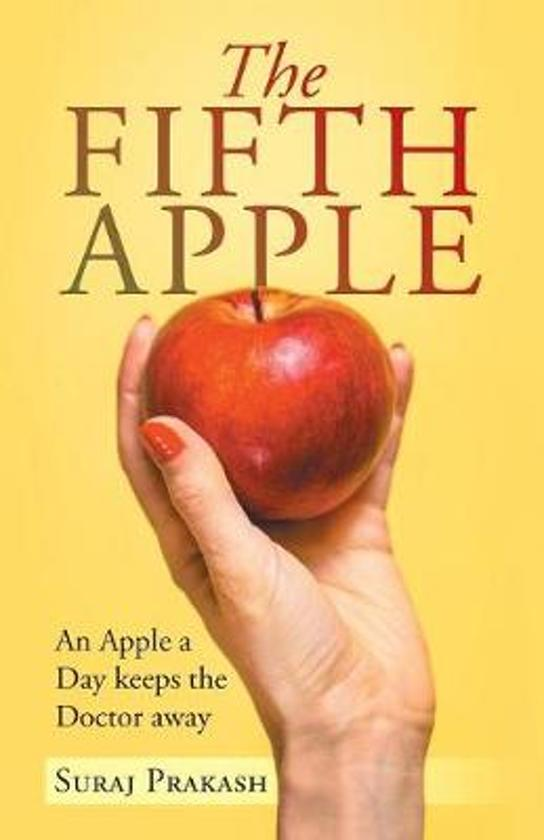 The Fifth Apple