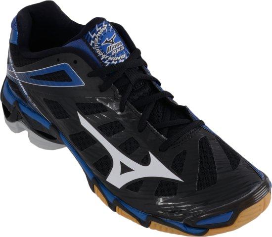 Mizuno Sportschoenen