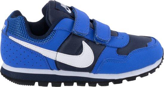 Nike Air Max Kinderschoenen Maat 33