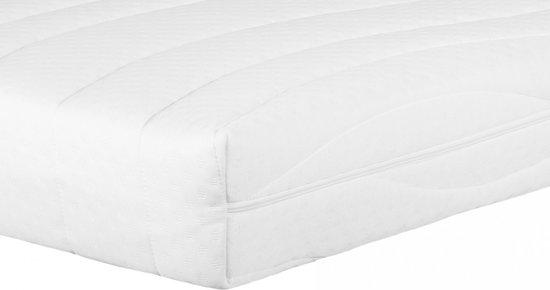 Trendzzz® Matras 120x190 Comfort Foam