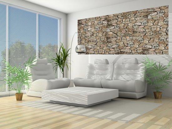 Photomural, wallcovering