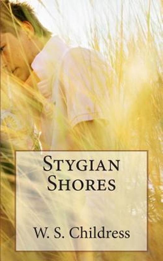 Stygian Shores
