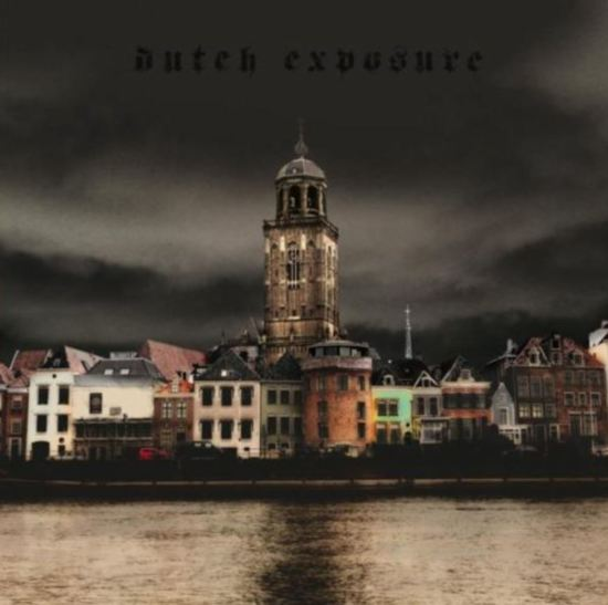 Dutch Exposure