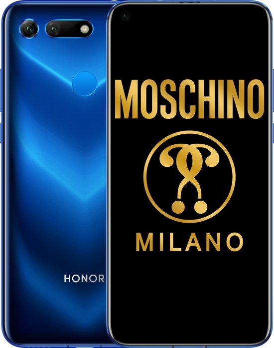 Honor View 20 - 128GB - Phantom Blue (Blauw)