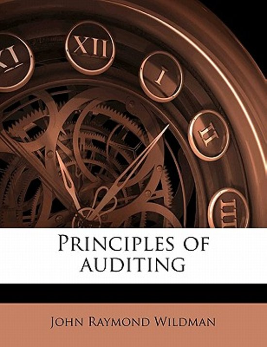 dissertation diversity audit