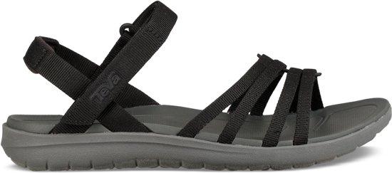 Schoenen Teva | Globos' Giftfinder