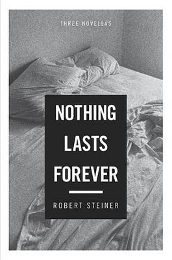 nothing lasts forever critical analysis of As we all know, nothing lasts forever that means even the very worst political leaders – no matter how much they boast critical analysis of ozymandias essay.