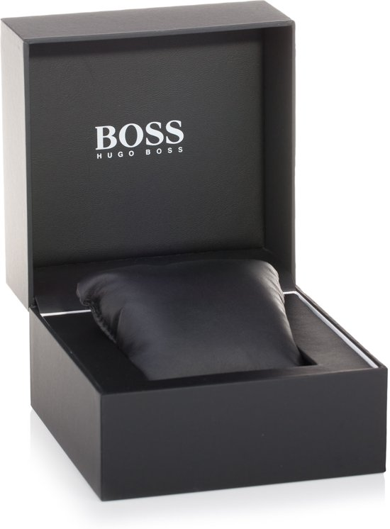 Hugo Boss Jackson  HB1513459