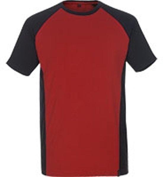MASCOT® T-Shirt Potsdam, korte mouwen, katoen