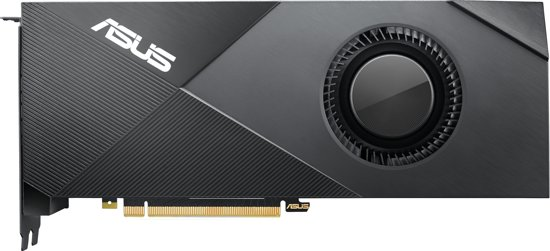 Asus GeForce RTX 2080 Turbo
